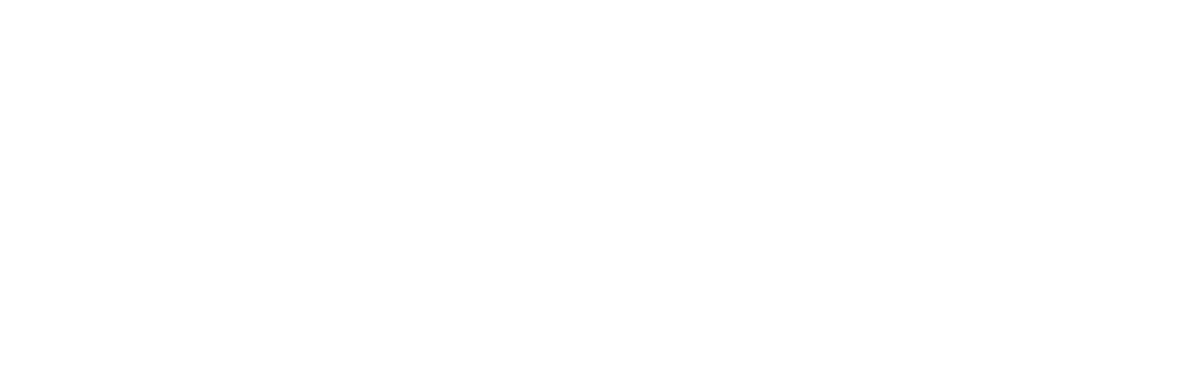 The Reserve at Millcreek